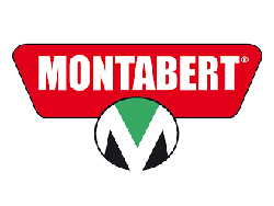 MONTABERT Attachment equipment