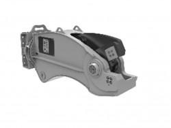 RP Series Rail Cutter