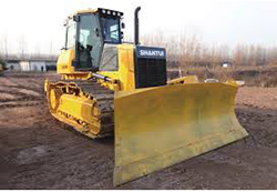 Bulldozer SHANTUI SD13YE