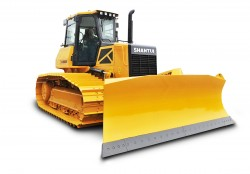 Bulldozer SHANTUI SD16YE
