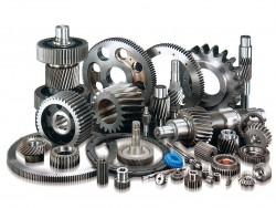 Spare parts inquiry