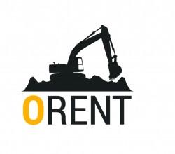 O-RENT.COM