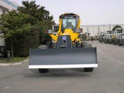 Motor grader XCMG GR215A