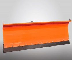 Снегоринно гребло PRONAR PU-2200E