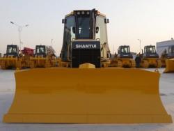 Bulldozer SHANTUI DH10K