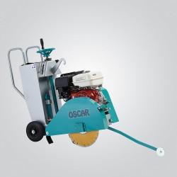 Floor Cutter OFC 1822 OSCAR