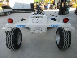 Stehr Grader