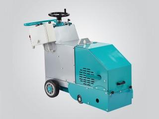 Surface Preparation Machines DZH320