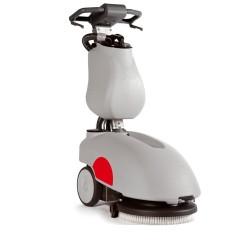 Машини за миење на подови Rego Vispa 35B