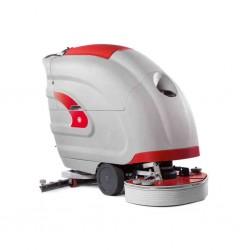 Машини за чистење и миење подови Rego Media 75 BT