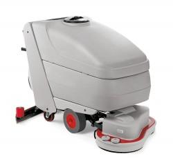 Машини за чистење и миење на подови Rego Omnia 32 BT