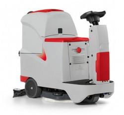 Mашини за чистење и миење на подови Rego Innova 55 B