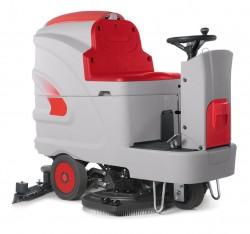 Машините за чистење и миење Rego Innova 100 B/M