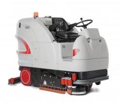 Машини за чистење и миење на подови REGO Ultra 100 BS
