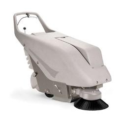 Машини за Чистење Rego CS 50 HT