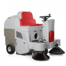 Машини за чистење Rego CS 800 H