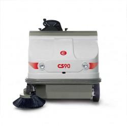 Метачните машини CS 90 B