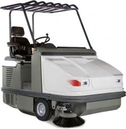 Машините за чистење Rego CS 120 D