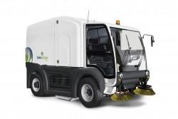 Машини за чистење Rego HP6000