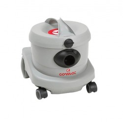 Професионални прахосмукачки CA15 ECO-PLUS-SILENZIO