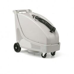 Машина за чистење и дезинфекција Rego SANEX