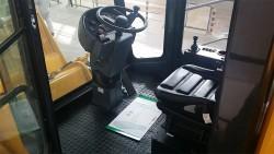 Compactors SHANTUI SR32YR