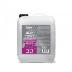 Dispersion Hard - Запечатващ и полиращ препарат за под