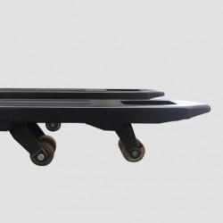 Електрическа палетна количка EP EPT 20-18 EA