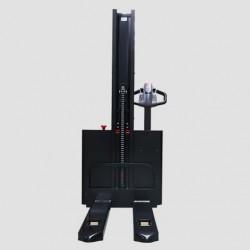 Електрически стакер EP ES10-10MM