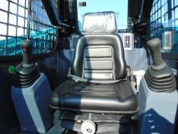 Мини челен товарач SUNWARD SWL3230