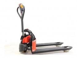 Електрическа палетна количка EPT12-EZ