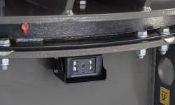 Съчленени дъмпери D300AHG