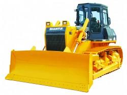 Bulldozer SHANTUI SD16-3