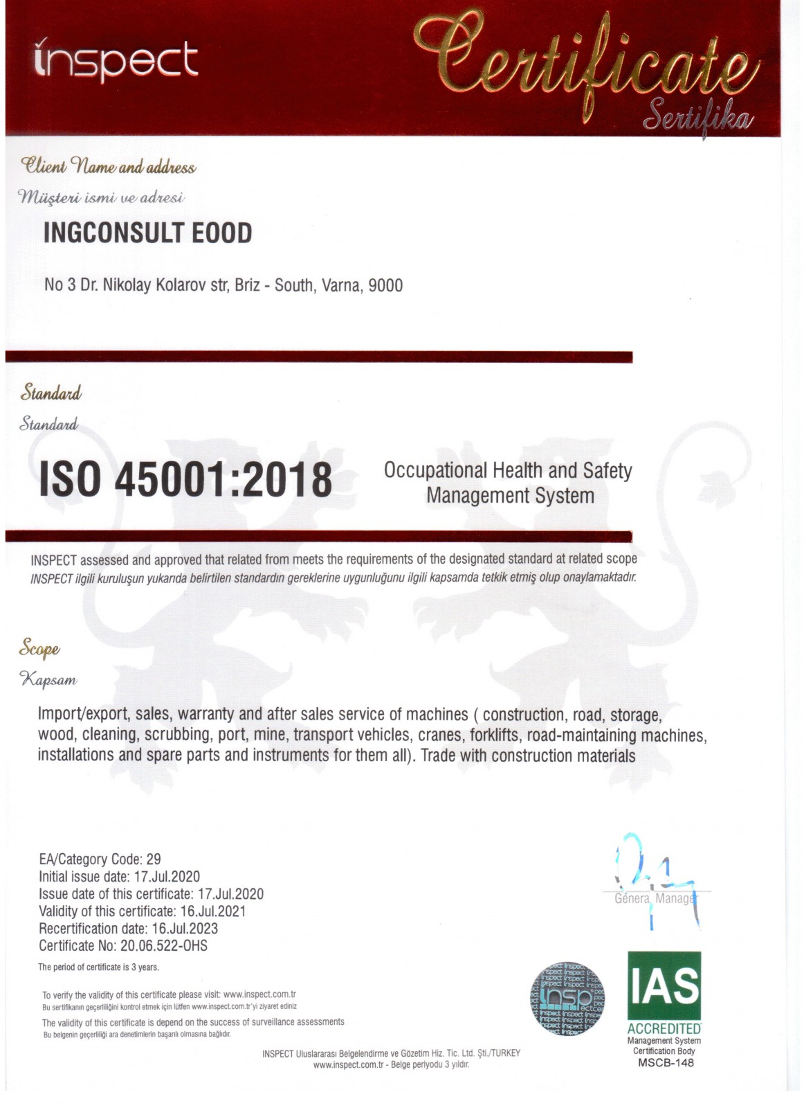 ISO 45001-2018-ENG