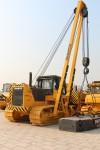 Едротонажните тръбоклади на Шантуи навлизат за първи път на източноевропейския пазар