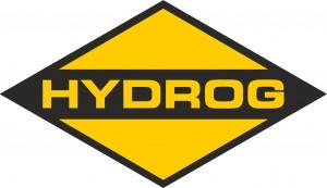 Zakład Budowy Maszyn Hydrog