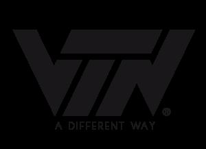 VTN Europe