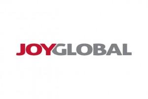Joy Global