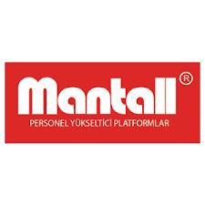 Mantall