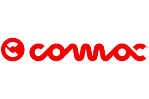 Comac