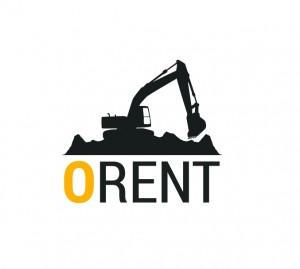 О-рент