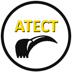 Association of the dealers of Large construction equipment – ATEST