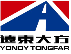 YUANDONGDAFANG Road Maintanance Equipment Co., Ltd.